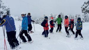 satt-ski-competition-sur-les-pistes