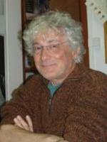 Alain EXBRAYAT