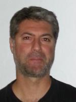 Fabrice GIOVANNINI