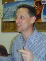 Michel CHATRON
