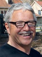 Denis BECHERAS