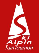 SATT - Ski Alpin Tain Tournon