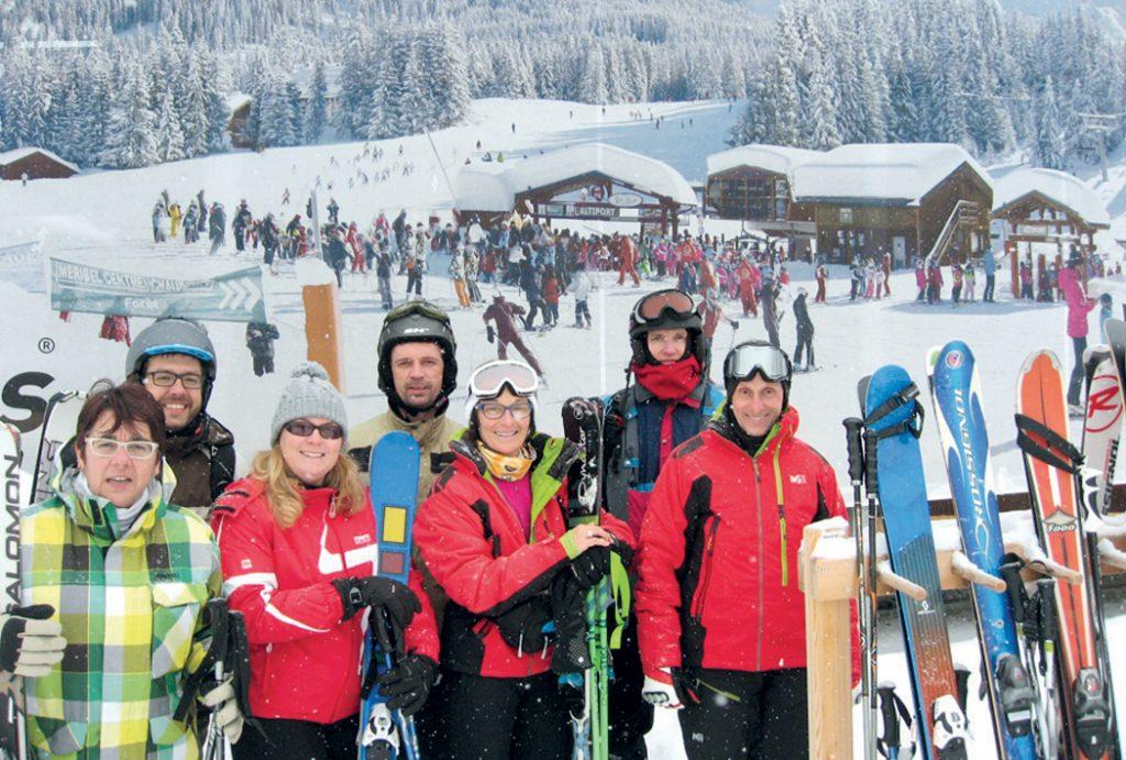 week-end-ski-loisirs-1